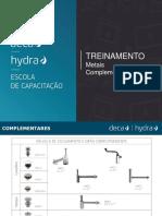 Metais Complementares.pdf