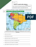 GUIA 1 HISTORIA PRIMERA UNIDAD CUARTO.doc