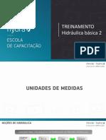 Hidraulica Basica 2.pdf