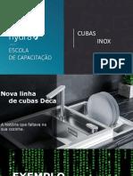 Cubas de Inox.pdf