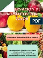 conservaciondealimentosporcalordiapo-150721175110-lva1-app6892