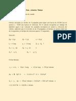 3. 2  Caudal Velocidad , Área , volumen, Tiempo.pdf