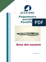 pachpen_spanish