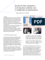 Actividad No 2.3.pdf