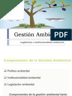 3. Legislación e Institucionalidad Ambiental.pptx