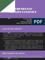 2º Traumatología Forense II (Lesiones contusas).pdf