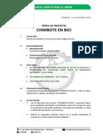 CHIMBOTE EN BICI - COMPLETO