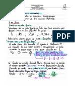 LECCION 5 - Numeros reales 3 - 1ER CICLO.pdf