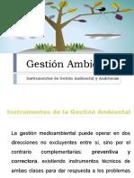 4. Instrumentos y Auditorías en SGA.pptx