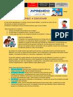 FICHA DE APRENDIZAJE10062021.pdf