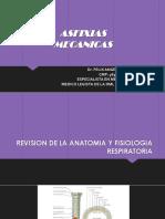 7º Traumatología Forense VII (Asfixias mécanicas).pdf