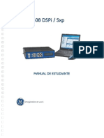Manual Adres 408 DSPI-Sxp.pdf