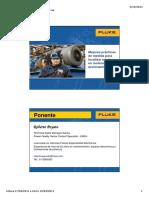 Apresentacao-Fluke-Seminario-Motores-e-Variadores-de-Velocidade.pdf