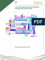 pdf_contenido_2da generacion_HPP (1)