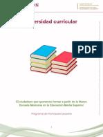 pdf_diversidadC_NEM