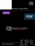 pdf-semana-ga-aula2
