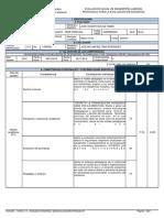 Evaluación_Docente_y_Directivo_Docente_Protocolo_III_Evaluado(8704_19394385_1_)