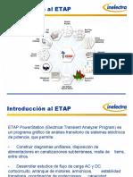 338974546-Introduccion-Al-ETAP