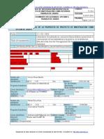 formato-F-7-9-2 propuesta final  version 51