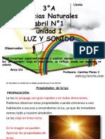 3°a CIENCIAS NATURALES GUIA 1 ABRIL