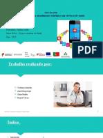 Comunicação_no_atendimento_telefonico_em_serviços_de_saúde