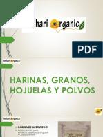 Catalogo Páginaamihari Abril 2020.pdf