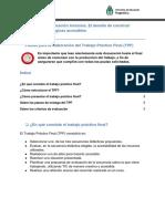 Pautas_para_la_elaboracion_del_Trabajo_Practico_Final_2020_1