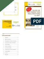 guide traitement des reclamations.pdf