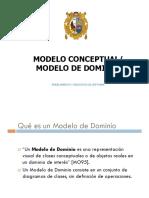 Modelo del dominio.pdf