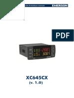 xc645cx-pt-br-3723286
