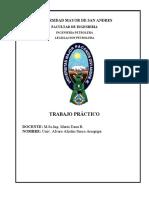 LEY 706 TRABAJO PRACTICO SURCO ARUQUIPA ALVARO