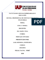 La Ética.pdf