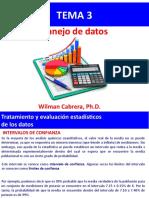 Tema 3 Manejo de datos_parte 2.pptx