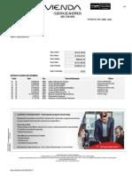 Cuenta de Ahorros9008_Abril-2020.pdf