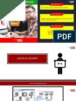 1.1.6.Geoportales de Descarga gratuita.pdf