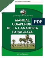 Manual_Ganaderia_Paraguaya.pdf