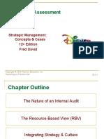 chapter4-internal-assessment (1).ppt