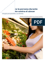 nutrition-for-the-patient-with-cancer-during-treatment-spanish
