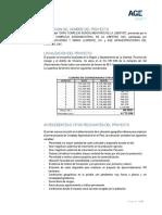 20200528 BORRADOR MEMO CHAVIMOCHIC.pdf