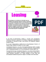 LEASING PPPP