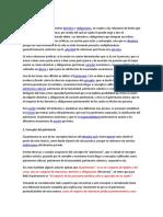 conceptos de posecion  tenencia propiedad.docx