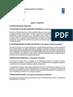 02DB4 (1).pdf