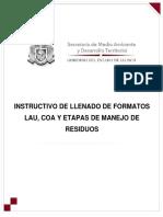 instructivo_tramites_lau_coa_residuos_4.pdf