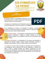 Hoja de trabajo 2 Proyectos.pdf