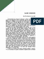 365971283-Blaise-Cendrars-Por-Henry-Miller.pdf