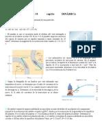 Tarea #3  11cMovimiento2D 3D part tangencial y normalRadialTransv