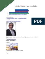 Que-Es-La-Logistica-Verde-y-Que-Beneficios-Aporta.docx
