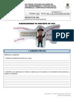 GRADO DECIMO_EMPRENDIMIENTO Y GESTIÓN SOCIAL - copia
