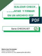 Cómo completar plantillas en pdf.pdf
