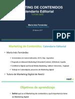 Des_PRESENTACIÓN_TutorCafé_Marketingdecontenidos_CalendarioEditorial_23febrero2017.pdf